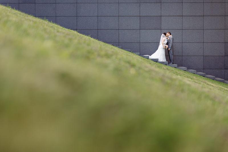 Hochzeit-Baden-Baden-20