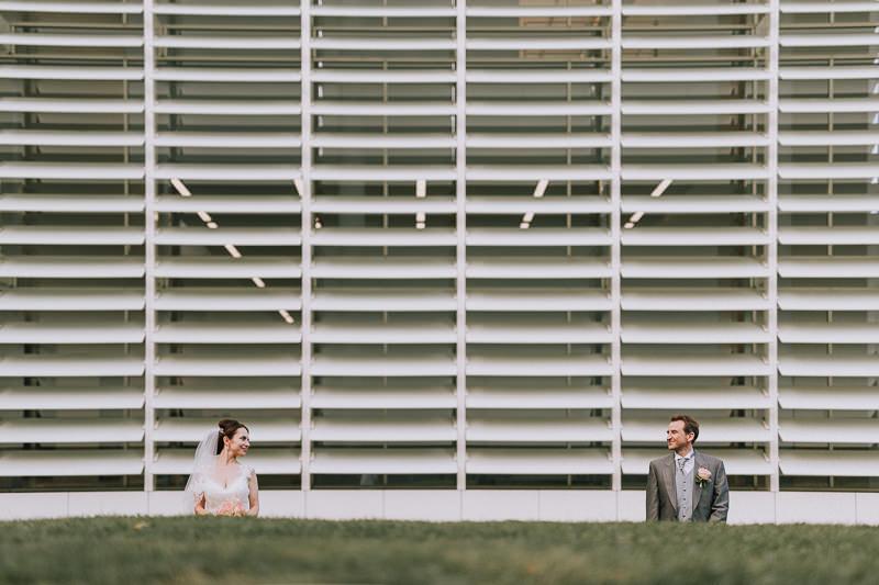 Hochzeit-Baden-Baden-22