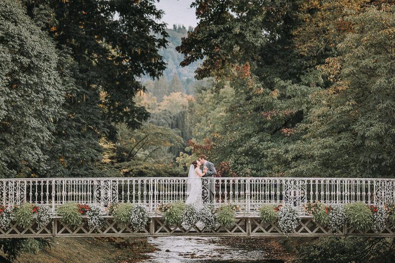 Hochzeit-Baden-Baden-26
