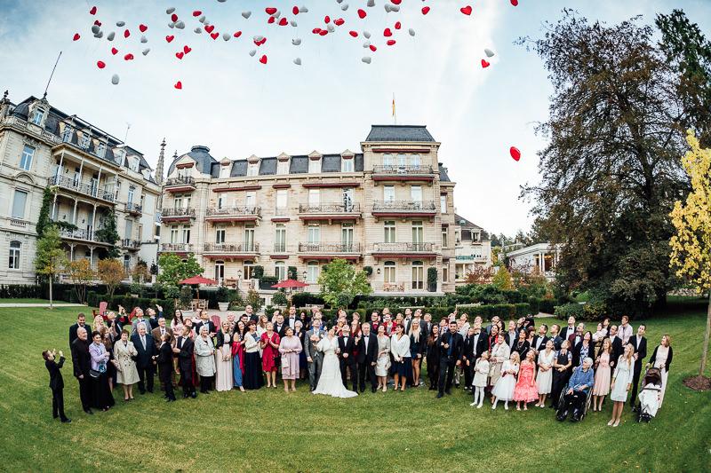Hochzeit-Baden-Baden-27