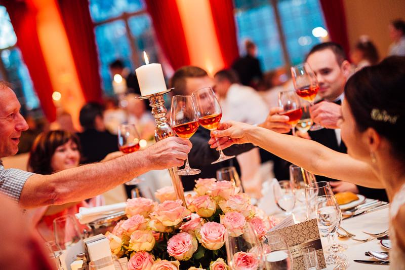 Hochzeit-Baden-Baden-28