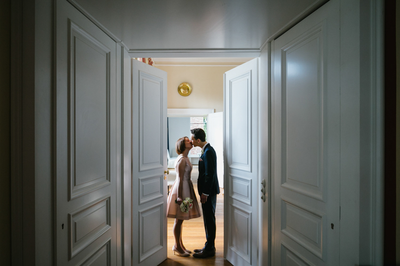 Hochzeit-Schloss-Hertefeld-04