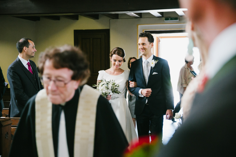 Hochzeit-Schloss-Hertefeld-20