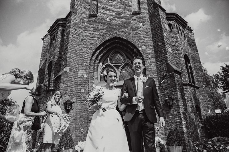 Hochzeit-Schloss-Hertefeld-27