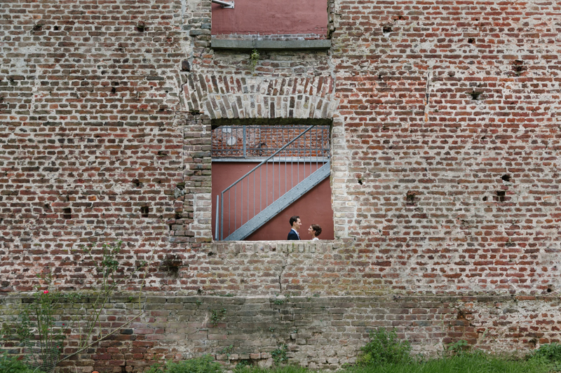Hochzeit-Schloss-Hertefeld-30