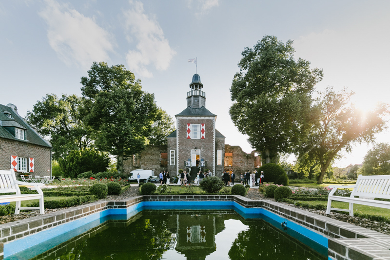 Hochzeit-Schloss-Hertefeld-35