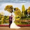 Hochzeit in Nizza