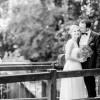 Hochzeitsfotos-Hamburg-01